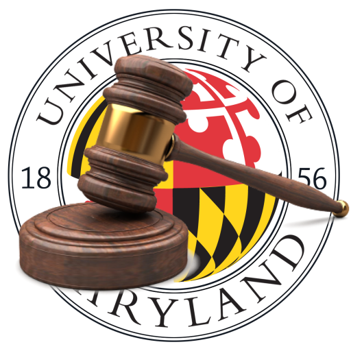 UNIVERSITY OF MARYLAND MODEL CONGRESS