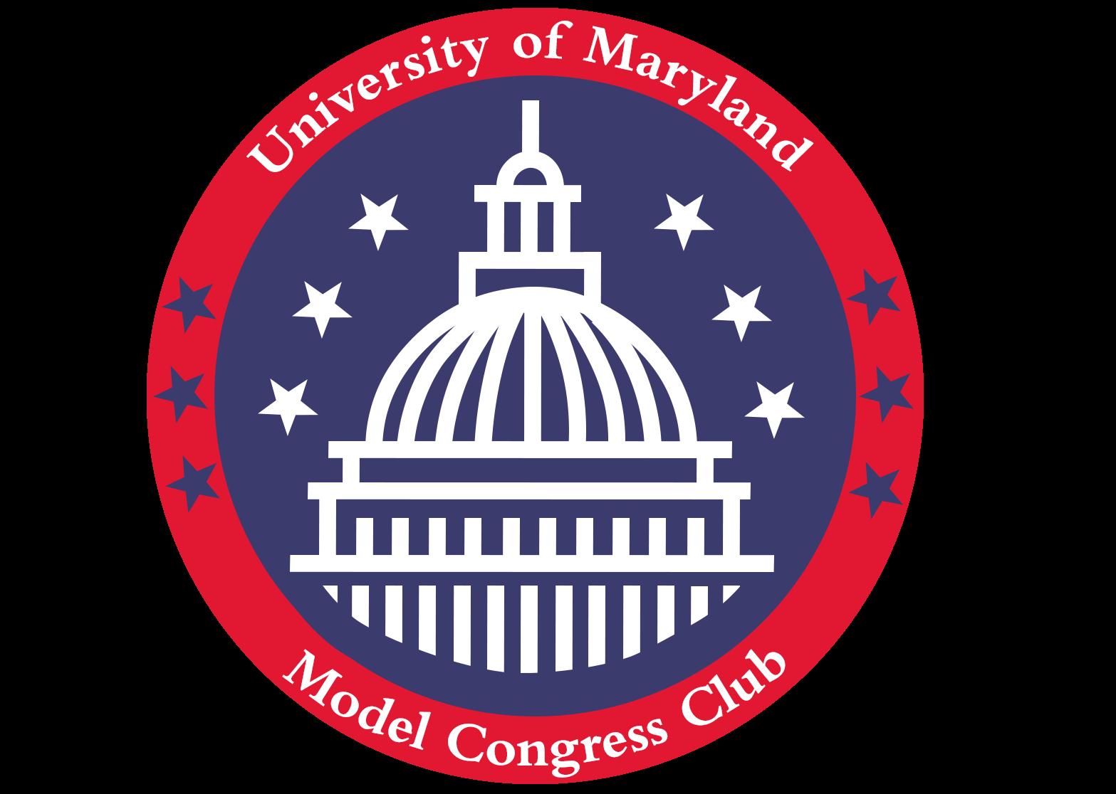 University of Maryland Model Congress